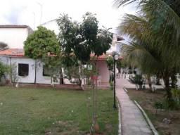 Condominio parque do jacuípe