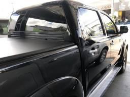Toyota HILLUX SRV 3.0 - 2008