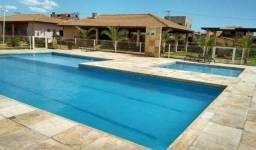 (A132) 02 Quartos,52 m2, Lazer,Elevador, Jacarecanga