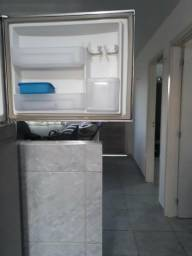 Vendo geladeira Electrolux df50
