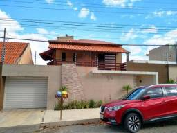 Casa Fantástica no Jardim Tavares a poucos passos da Av. Manoel Tavares