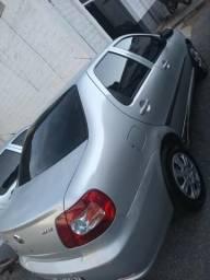 Siena - 2005