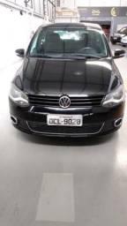 Volkswagen Fox prime - 2012