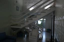 Casa Cond Azaleia Park