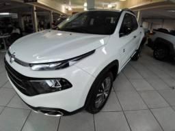 FIAT  TORO 2.0 16V TURBO DIESEL VOLCANO 2019 - 2020