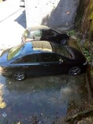 Vendo Civic 2009 - 2009