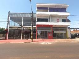Aluga-se Apartamento Setor Novo Horizonte