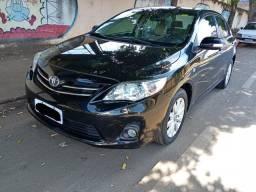 Corolla Altis - 2012 - 2012
