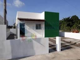 Primeira Parcela só em 2021! Casa Solta e Lajeada em Igarassu