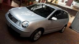 Vendo Polo Hatch, ano 2006 - 2006