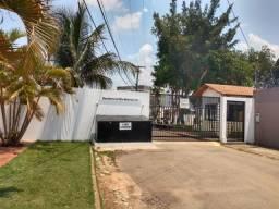 Residencial Rio Branco