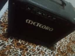 Cubo meteoro 30w