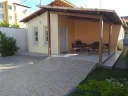Casa 4/4 - Cond. Fechado - Nova Parnamirim