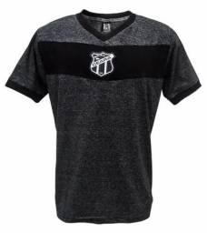 Camisa Ceará ( Leiam o anuncio)