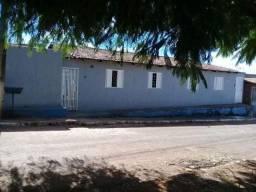 Casa no Parque das Laranjeiras, Formosa-GO