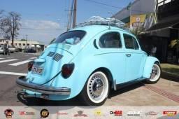 VW Fusca 1977