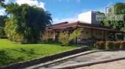 Casa em Condomínio para Venda em Lauro de Freitas, Portão, 5 dormitórios, 3 suítes, 2 banh