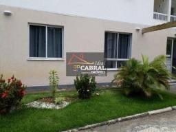 Apartamento a Venda no bairro Camaçari - Catu de Abrantes (camaçari), BA