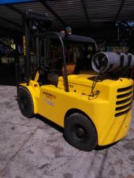 Empilhadeira Hyster H80