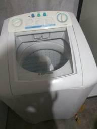 Maquina de lavar 8 kg electrolux