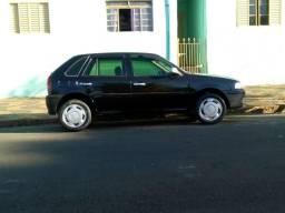 Gol 2004 modelo 2005 4p g3 - 2004