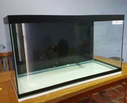 Aquario 70x40x50