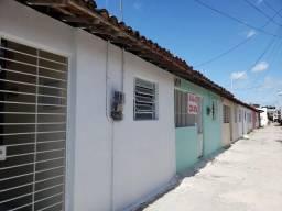 Alugo casa em Prazeres na Estrada da Batalha em frente ao viaduto novo de R$ 250 à R$ 900