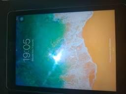 IPad New 5 geração