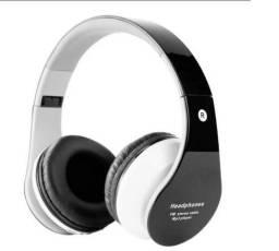 Escute musica do seu celular no fone sem precisar de cabos
