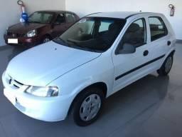Celta 1.0 2003 - 41.40425367 - 2003