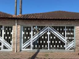 Casa 1 dormitório Av KENNEDY - aceita financiamento bancário