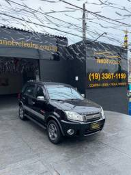 FORD ECOSPORT 1.6 FREESTYLE 2009