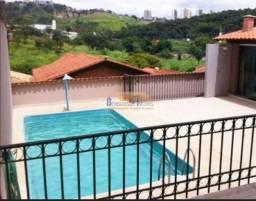 Casa à venda com 3 dormitórios em Caiçara, Belo horizonte cod:45892