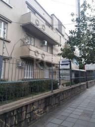 Terreno à venda com 4 dormitórios em Rio branco, Porto alegre cod:LI50879099