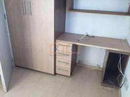 Apartamento à venda com 3 dormitórios em Vila carmem, São paulo cod:6050