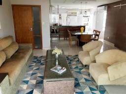 Apartamento à venda, 3 quartos, 3 suítes, 3 vagas, Jardins - Aracaju/SE