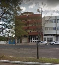 Cobertura com 3 Quartos à Venda, 155 m² por R$ 300.000