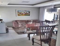 Apartamento com 3 quartos à venda, 106 m² por R$ 630.000 - Paralela - Salvador/BA