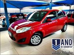 Ford Fiesta Rocam FIESTA 1.6 SE 8V 4P