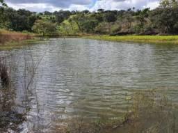 Fazenda 66 Hectares em Sete Lagoas. cod:4290