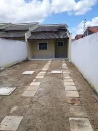 Casa no novo Maranguape 2