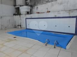 Casa à venda com 5 dormitórios em Vila isabel, Rio de janeiro cod:350-IM394454