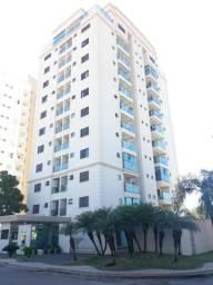Apartamento Parque do Ipê