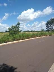 Vendo fazenda de 142 hectares (Diamantino)