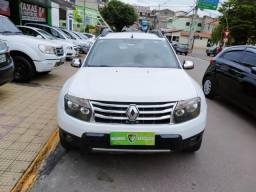 DUSTER 2013/2013 2.0 DYNAMIQUE 4X4 16V FLEX 4P MANUAL