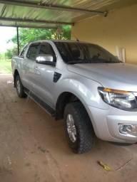 Ford ranger zap * * - 2013