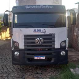 Aldo transportes fretes e mudanças