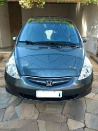 Honda fit LXL 1.4 2008/2008 Flex - 2008