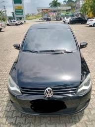 VW Fox 1.0 Trend 2013 - 2013