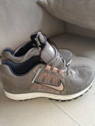 Tênis Nike Número 38